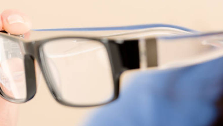 Full Service Optical Professionals