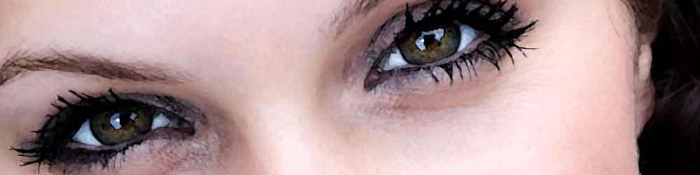 Bifocal and Multi-focal Contact Lenses