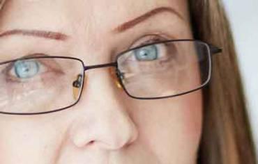 Bifocal Lenses