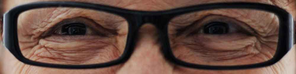 Dry Eye After Menopause